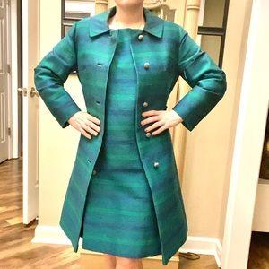 1960s • Doris Day Dress Suit